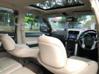 Land Cruiser: TOYOTA LC PRADO TXL AT HITAM 2010 (WhatsApp Image 2021-04-02 at 09.22.45.jpeg)