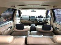 Toyota: FORTUNER G TRD AT DIESEL HITAM 2013 (WhatsApp Image 2021-04-03 at 14.08.30.jpeg)