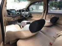 Toyota: FORTUNER G TRD AT DIESEL HITAM 2013 (WhatsApp Image 2021-04-03 at 14.08.31.jpeg)