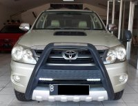 Toyota Fortuner G Lux 2.7 AT 2008 Bensin (IMG-20210409-WA0041a.jpg)