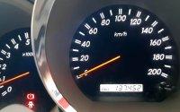 Toyota Fortuner G Lux 2.7 AT 2008 Bensin (IMG-20210409-WA0032.jpg)