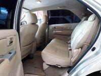 Toyota Fortuner G Lux 2.7 AT 2008 Bensin (IMG-20210409-WA0033.jpg)