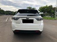 Toyota: HARRIER PREMIUMSOUND AT PUTIH 2014 (WhatsApp Image 2021-02-24 at 16.20.08 (1) - Copy.jpeg)