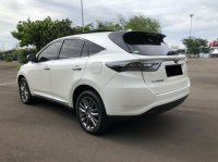 Toyota: HARRIER PREMIUMSOUND AT PUTIH 2014 (WhatsApp Image 2021-02-24 at 16.20.08.jpeg)
