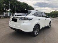 Toyota: HARRIER PREMIUMSOUND AT PUTIH 2014 (WhatsApp Image 2021-02-24 at 16.20.09 - Copy.jpeg)