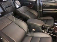 Toyota: HARRIER PREMIUMSOUND AT PUTIH 2014 (WhatsApp Image 2021-03-11 at 12.12.01.jpeg)