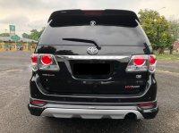 Toyota: FORTUNER TRD AT HITAM 2013 (WhatsApp Image 2021-04-03 at 14.08.27 (1).jpeg)