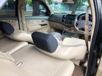 Toyota: FORTUNER TRD AT HITAM 2013 (WhatsApp Image 2021-04-03 at 14.08.28 (1).jpeg)