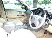 Toyota: FORTUNER TRD AT HITAM 2013 (WhatsApp Image 2021-04-03 at 14.08.29 (1).jpeg)