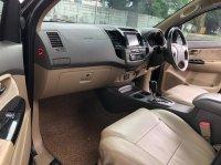 Toyota: FORTUNER TRD AT HITAM 2013 (WhatsApp Image 2021-04-03 at 14.08.30 (1).jpeg)