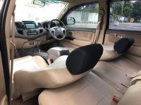Toyota: FORTUNER TRD AT HITAM 2013 (WhatsApp Image 2021-04-03 at 14.08.31.jpeg)
