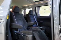2010 Toyota VELLFIRE Z AUDIO Less Antik Good Condition TDP 96jt (D8225A5E-F3F1-4E86-AD8D-BAAD86B9B237.jpeg)