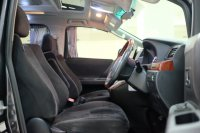 2010 Toyota VELLFIRE Z AUDIO Less Antik Good Condition TDP 96jt (369B592D-E9F6-46F8-9877-BA135060314A.jpeg)