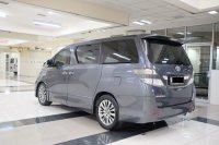 2010 Toyota VELLFIRE Z AUDIO Less Antik Good Condition TDP 96jt (13A72817-E6F3-4C3E-BF76-1CE61446D9B0.jpeg)