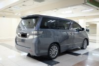 2010 Toyota VELLFIRE Z AUDIO Less Antik Good Condition TDP 96jt (F1175AE0-5EFB-4435-BCCD-D378E22315CF.jpeg)