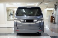 2010 Toyota VELLFIRE Z AUDIO Less Antik Good Condition TDP 96jt (8AE2835C-843E-46F3-BC54-5B320A379F86.jpeg)