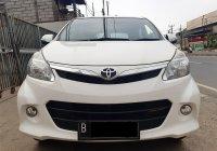 Toyota Avanza Veloz AT 2013 DP Cever (20210424_153450a.jpg)