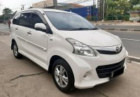 Jual Toyota Avanza Veloz 1.5 AT 2013 DP 11