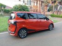 Toyota Sienta Q 1.5 cc Automatic Thn.2016 (5.jpg)