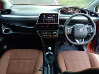 Toyota Sienta Q 1.5 cc Automatic Thn.2016 (6.jpg)