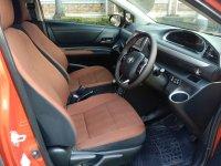 Toyota Sienta Q 1.5 cc Automatic Thn.2016 (7.jpg)