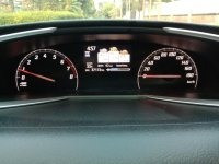 Toyota Sienta Q 1.5 cc Automatic Thn.2016 (11.jpg)