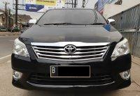 Toyota Kijang Innova G Lux 2013 AT DP Ceper (20210424_152538a.jpg)