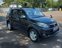 Toyota Rush S  A/T 2012 (20210427_104345.jpg)