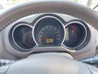 Toyota Rush S  A/T 2012 (20210427_104814.jpg)