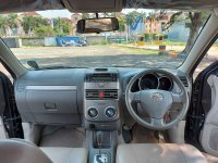 Toyota Rush S  A/T 2012 (20210427_104825.jpg)