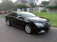Toyota Camry V 2.5 cc Automatic Thn.2013 (3.jpg)