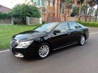 Toyota Camry V 2.5 cc Automatic Thn.2013 (2.jpg)
