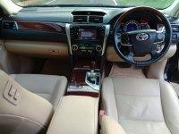 Toyota Camry V 2.5 cc Automatic Thn.2013 (7.jpg)