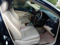 Toyota Camry V 2.5 cc Automatic Thn.2013 (9.jpg)