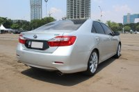 TOYOTA CAMRY G AT SILVER 2012 (IMG_6407.JPG)