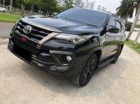 Toyota Camry: FORTUNER VRZ TRD AT HITAM 2019 (WhatsApp Image 2021-05-05 at 13.53.45.jpeg)