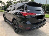 Toyota Camry: FORTUNER VRZ TRD AT HITAM 2019 (WhatsApp Image 2021-05-05 at 13.53.46 (2).jpeg)