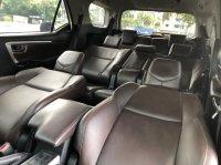 Toyota: FORTUNER VRX TRD AT PUTIH 2020 (WhatsApp Image 2021-05-05 at 14.43.30 (2).jpeg)