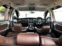 Toyota: FORTUNER VRX TRD AT PUTIH 2020 (WhatsApp Image 2021-05-05 at 14.43.31.jpeg)