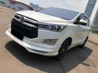 Toyota Kijang: INNOVA V AT DIESEL PUTIH 2020 (WhatsApp Image 2021-04-25 at 10.47.30 (1).jpeg)