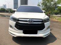 Toyota Kijang: INNOVA V AT DIESEL PUTIH 2020 (WhatsApp Image 2021-04-25 at 10.47.30.jpeg)