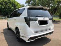 Toyota Kijang: INNOVA V AT DIESEL PUTIH 2020 (WhatsApp Image 2021-04-25 at 10.47.33.jpeg)