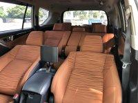Toyota Kijang: INNOVA V AT DIESEL PUTIH 2020 (WhatsApp Image 2021-04-25 at 10.47.36.jpeg)