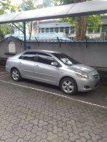 Toyota Vios G AT 1.5 CBU Silver Metalik 2008 BukaHargaRp 134000000NEGO (WhatsApp Image 2021-05-17 at 14.48.33.jpeg)