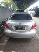 Toyota Vios G AT 1.5 CBU Silver Metalik 2008 BukaHargaRp 134000000NEGO (WhatsApp Image 2021-05-17 at 14.48.33 (1).jpeg)