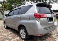 Toyota Kijang Innova G AT 2017 Solar (IMG-20210422-WA0010a.jpg)