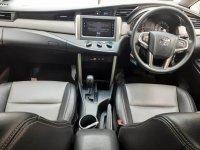 Toyota Kijang Innova G AT 2017 Solar (IMG-20210422-WA0007.jpg)
