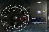 Toyota Kijang Innova G AT 2017 Solar (IMG-20210422-WA0009.jpg)