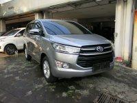 Toyota Innova G Bensin MT Manual 2016 (IMG_0003.JPG)