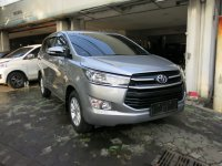 Toyota Kijang Innova G Bensin MT Manual 2016 (IMG_0003.JPG)